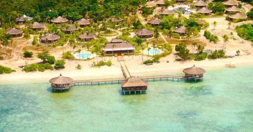 32 Balesine Island Quezon Province Philippines Ideas Balesin Island Philippines Quezon