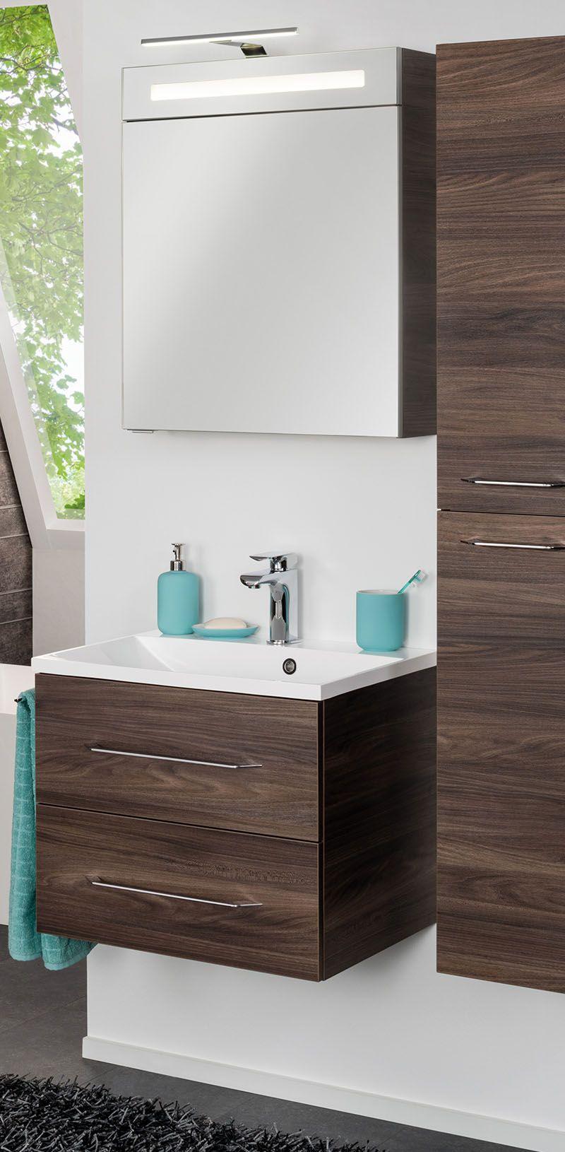 20 Badezimmer Ideen   badezimmerausstattung, badezimmer, baden