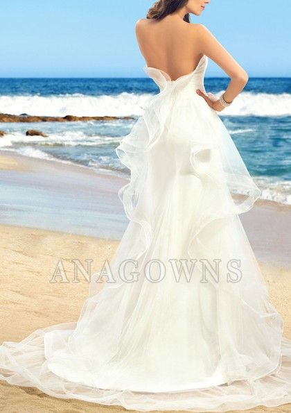 AnaGowns Cheap Wedding Dresses On Sale 1650216 | wedding dresses ...
