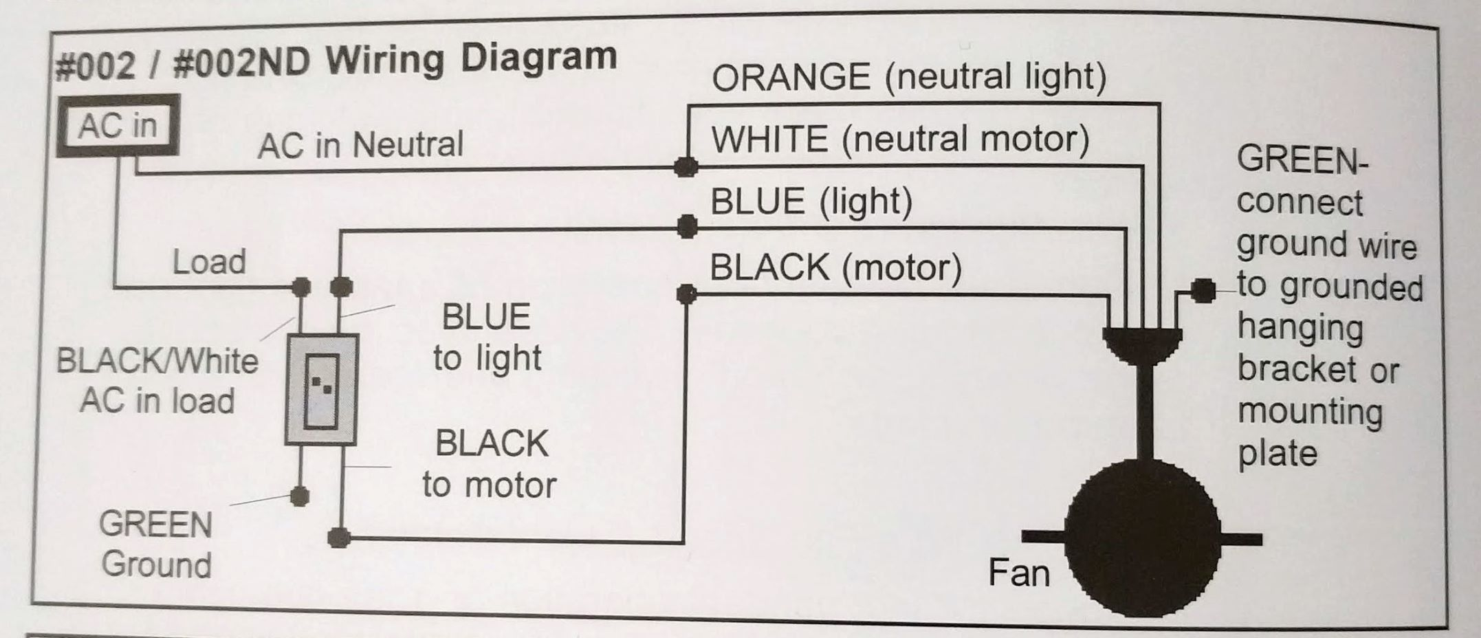 Unique Electrical Wiring Diagram Ceiling Fan Light  Diagram  Diagramtemplate  Diagramsample