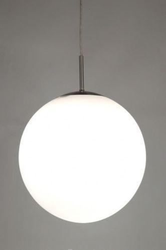 Apropiada Para LED . ILUMINACIÓN Lámparas Colgante . Interiores Sala  Dormitorio Lámparas / Industrieel Lámpara Cocina