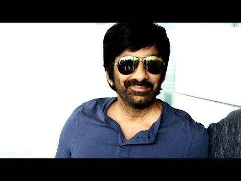 Ravi Teja 2018 New Hindi Dubbed Movie 2018 Full Hindi Action