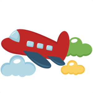 toy airplane svg cutting files for scrapbooking cute files cute clip rh pinterest com au clip art for scrapbooking free to print clipart for digital scrapbooking
