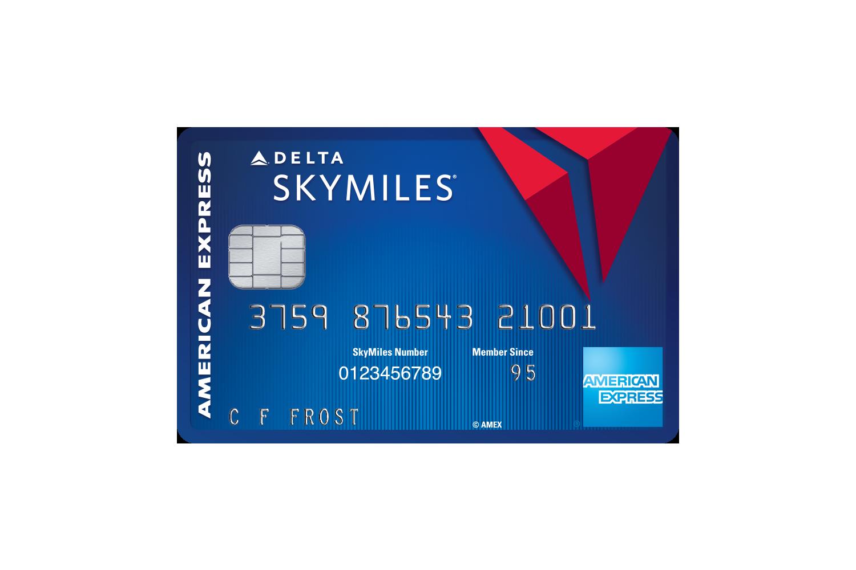 Suntrust Business Credit Card Login Mehr auf unserer