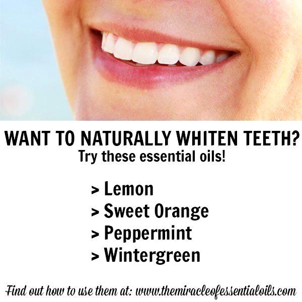 Coconut Oil For Teeth Whitening Reddit Teethwalls