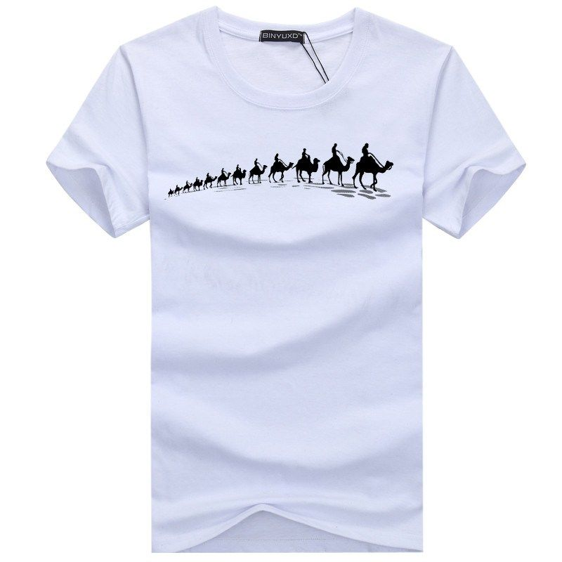 Men s Cotton T-Shirts  jumper  black  tight  5percentoff  womens  yoga   sport  hoodie  sportsbra  compression 5e4db65e7