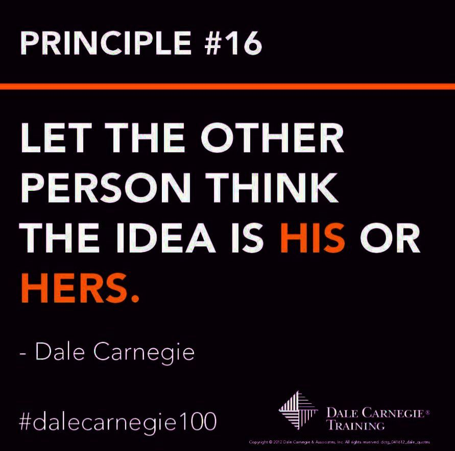 Home Business Ideas For Ladies Such Dale Carnegie Jamaica Than