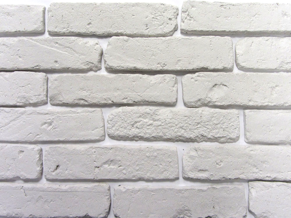 Feature Walls Tile And Above All Brick Feature Wall Brick Veneer Brick Effect Wall Tiles