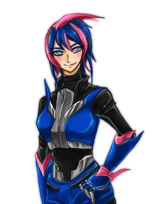 TF prime-ARCEE Humanized by GAN-91003.deviantart.com on ...