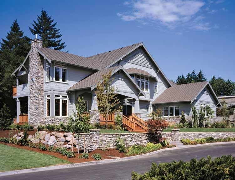 Beautiful Craftsman Style House Plans Craftsman House Plans Craftsman House