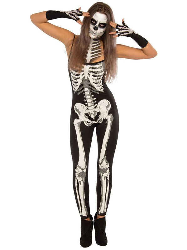 8a3bc7a7c2 View Larger Image. View Larger Image More Halloween ...