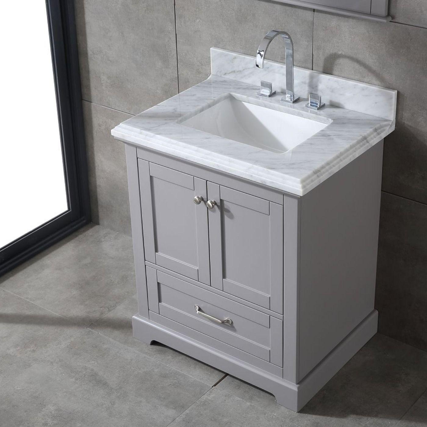 37++ Bathroom vanities 22 type