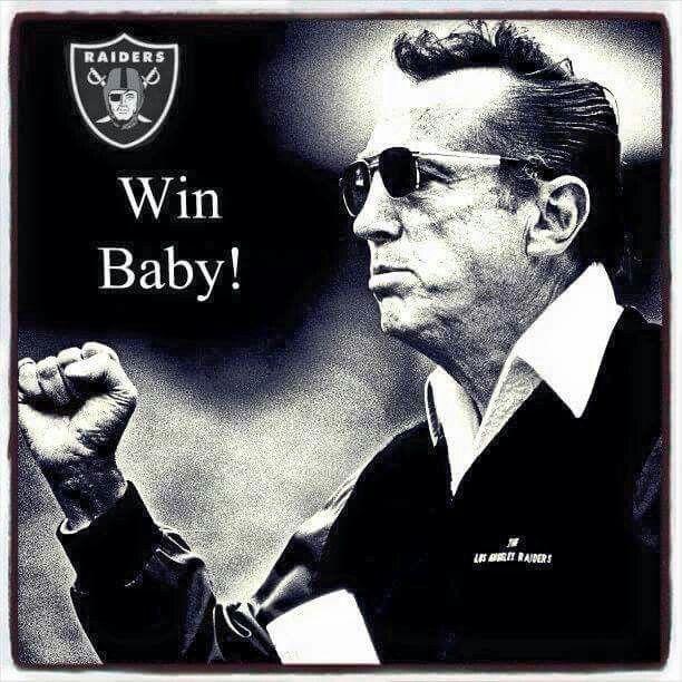 Win baby