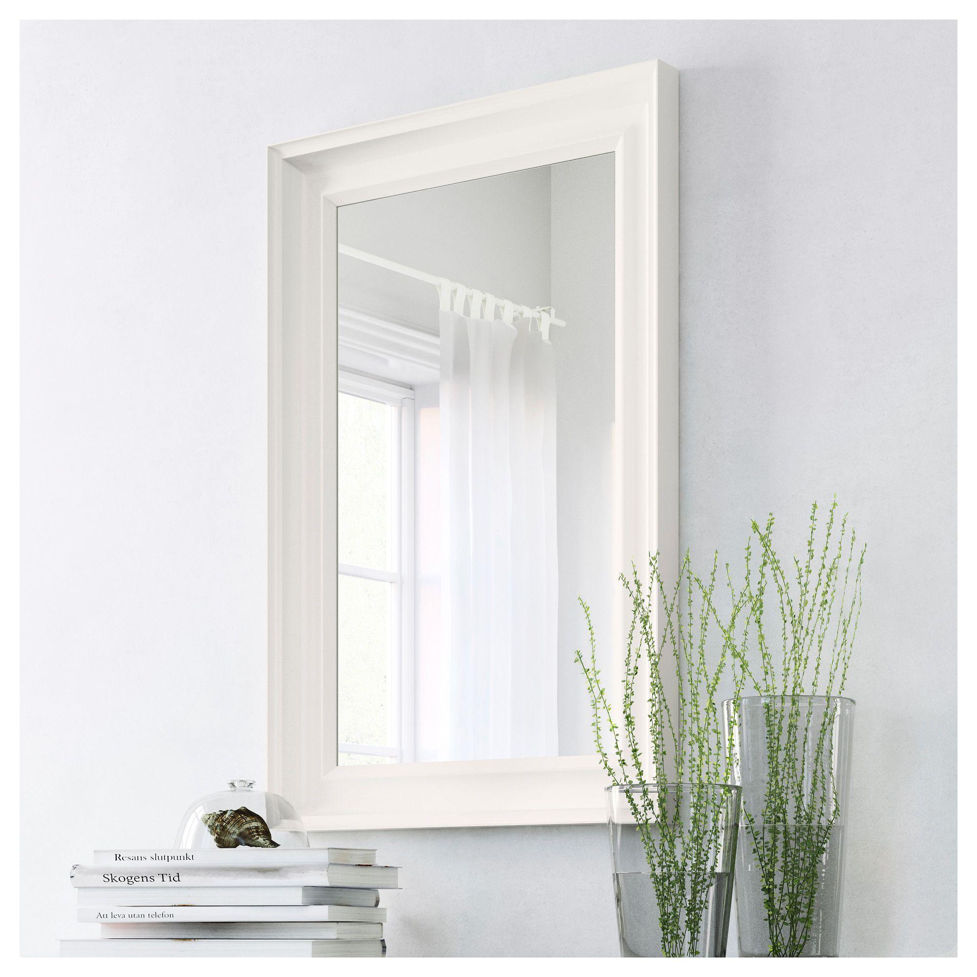 Shop For Furniture Home Accessories Ikea Hemnes Mirror Ikea