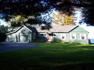 Sunsets+over+Lake+Champlain+++Vacation Rental in Lake Champlain Valley from…
