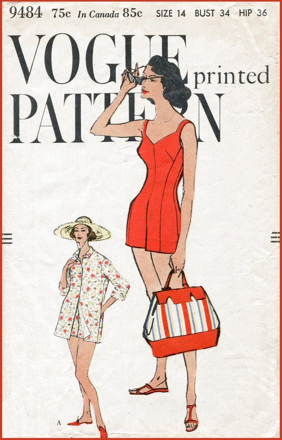 List of Pinterest playsuit pattern sewing bathing suits pictures ...