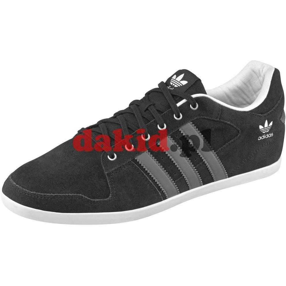 Adidas Originals Plimcana 2 0 Low Nr Katalogowy B44001 Kolor Cblack Boonix Ftwwht Dakid Pl Adidas Puma Nike Adidas Originals Adidas Kolor