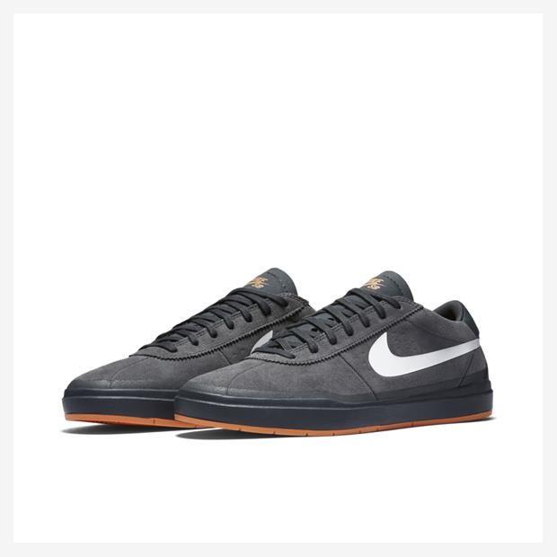 Tênis Nike SB Bruin Hyperfeel Masculino | Nike