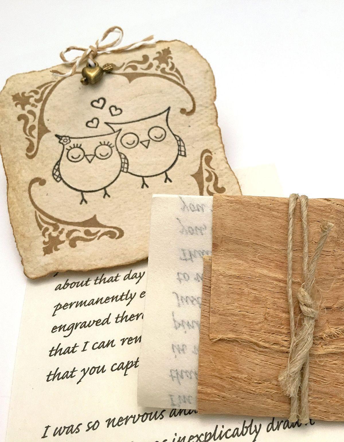 #Gift For Boyfriend #Gift For Boyfriend anniversary #Gift For Boyfriend birthday #Gift For ...
