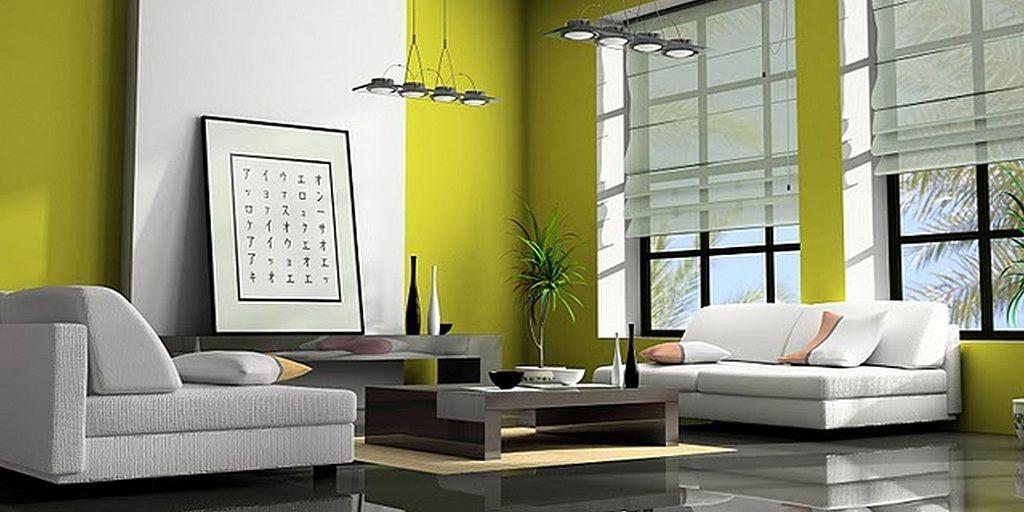 Living Room Color Trends Living Room Color Ideas Pinterest