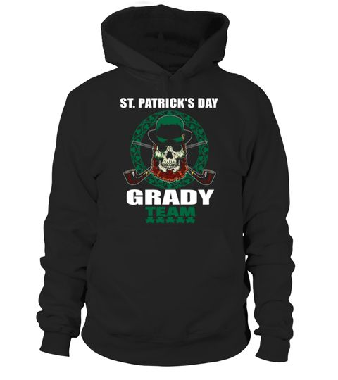 # ST PATRICK'S DAY GRADY TEAM .  HOW TO ORDER:1. Select the style and color you want: 2. Click Reserve it now3. Select size and quantity4. Enter shipping and billing information5. Done! Simple as that!TIPS: Buy 2 or more to save shipping cost!This is printable if you purchase only one piece. so dont worry, you will get yours.Guaranteed safe and secure checkout via:Paypal | VISA | MASTERCARD