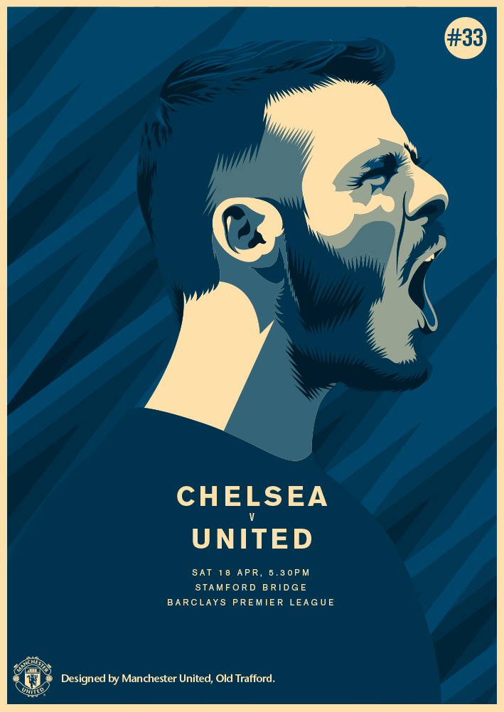 Manchester United On Twitter Manchester United Manchester United Art Manchester United 2014