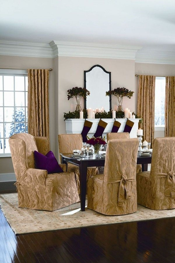 Living Room Living Room Ideas For Narrow Rooms Living