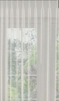 6830 | Vitrage | Ado | Kunst van Wonen | Ado gordijnen | Pinterest ...