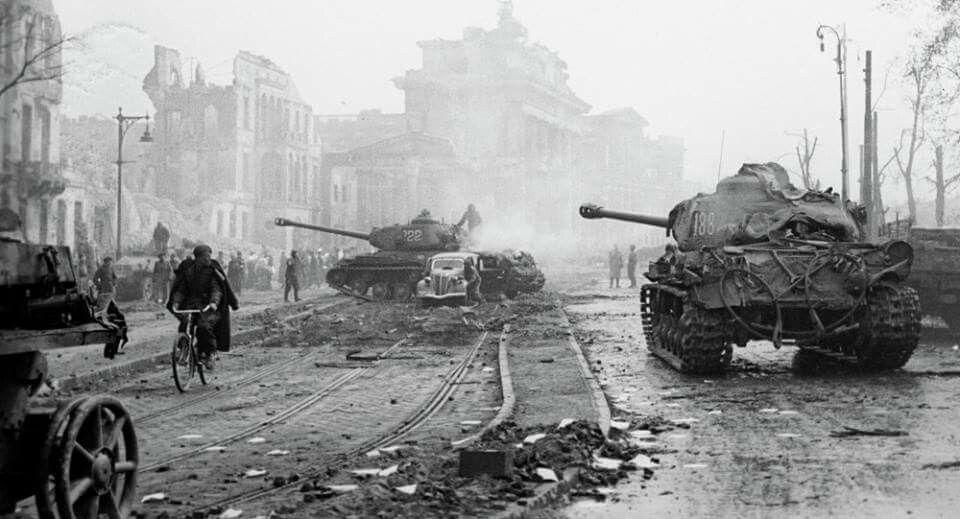 Ukraine 3 Weltkrieg