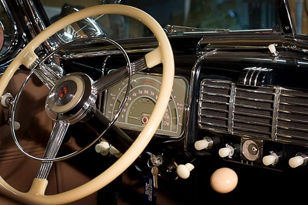 Pin On Classic Cars