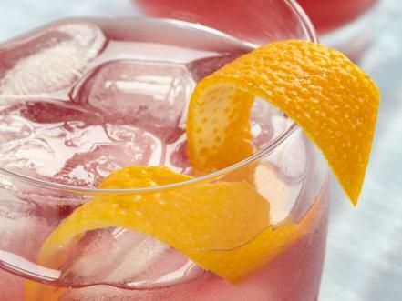 Mix up 9 tasty takes on the classic celebratory drink.