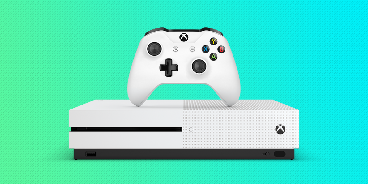 9 Hidden Xbox One Features Only Power Users Know About In 2020 Xbox One Console Xbox