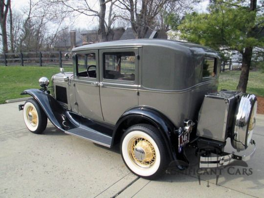 Pin On Ford 1903