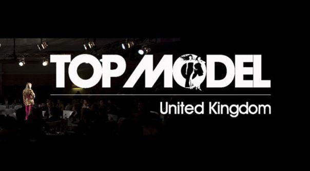 Top Model UK And Top Model Worldwide – Season 8 Finals … The Main Event! Top model UK