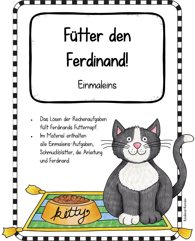 Wunderbar Interpretieren Box Und Whisker Plot Arbeitsblatt Ideen ...