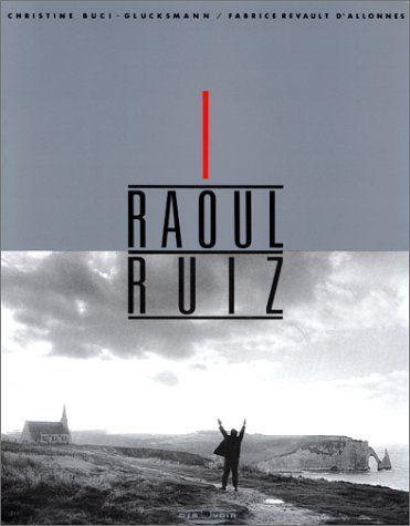 Raoul Ruiz : English version de Christine Buci, http://www.amazon.fr/dp/2906571024/ref=cm_sw_r_pi_dp_WR71sb10QYBDE