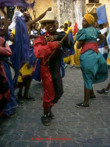 En Santería, el lunes es el día especial de Elegguá
