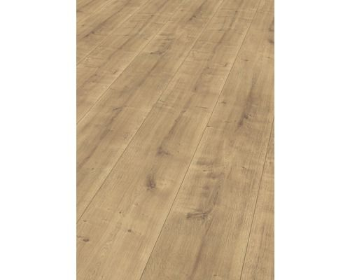 Laminat Skandor 80 Liberty Oak Shopping Casa Pinterest