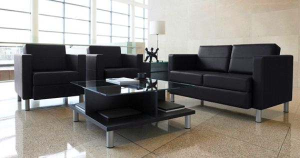 Waiting Room Chairs & Sofas | Furniture Wholesalers ...