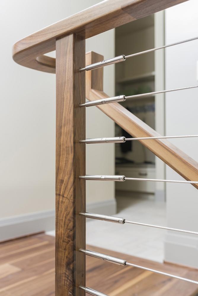 Best Linear Stairways Lj Smith Stair Systems Stairways 640 x 480