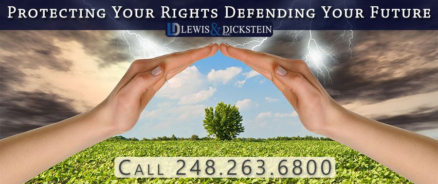 You can get an expungement here is how michigan