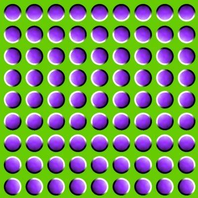 Bildergebnis Fur Illusions Ilusiones Opticas Arte Pinterest