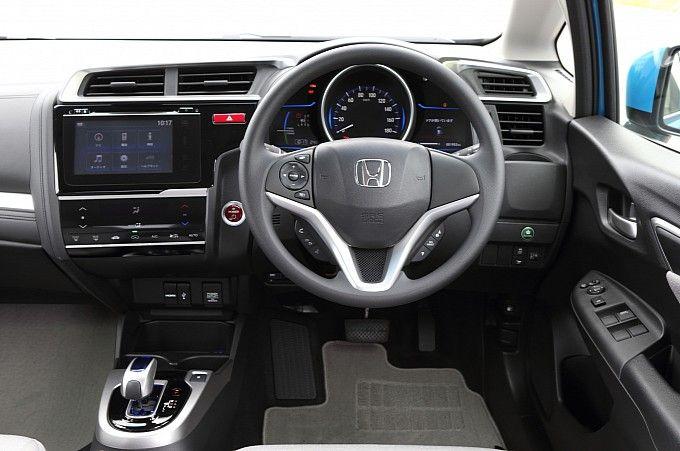 2014 Honda Jazz Price 2015 Honda Jazz Fit Price Pictures Specs Honda Fit 2015 Honda Fit Honda Jazz