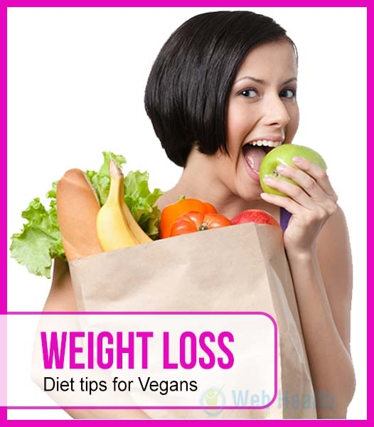 Diet plans best results image 6