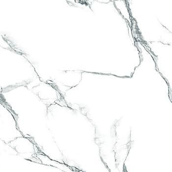 Onyx Texture Seamless Google Search Marble Gạch