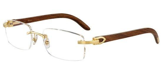 cartier IBIZA T8100907   Sunglasses and frames   Pinterest   Cartier ...