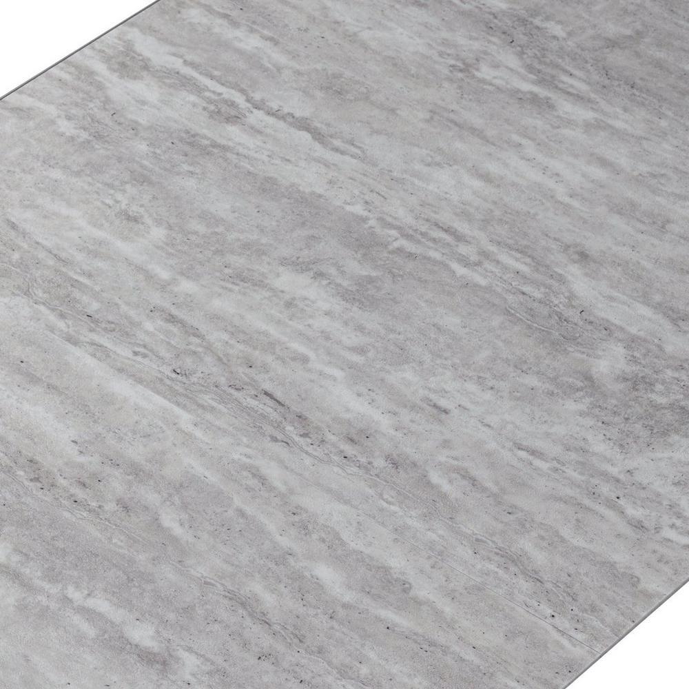 Casa moderna vinyl flooring 1500 trend home design for Casa moderna wagas