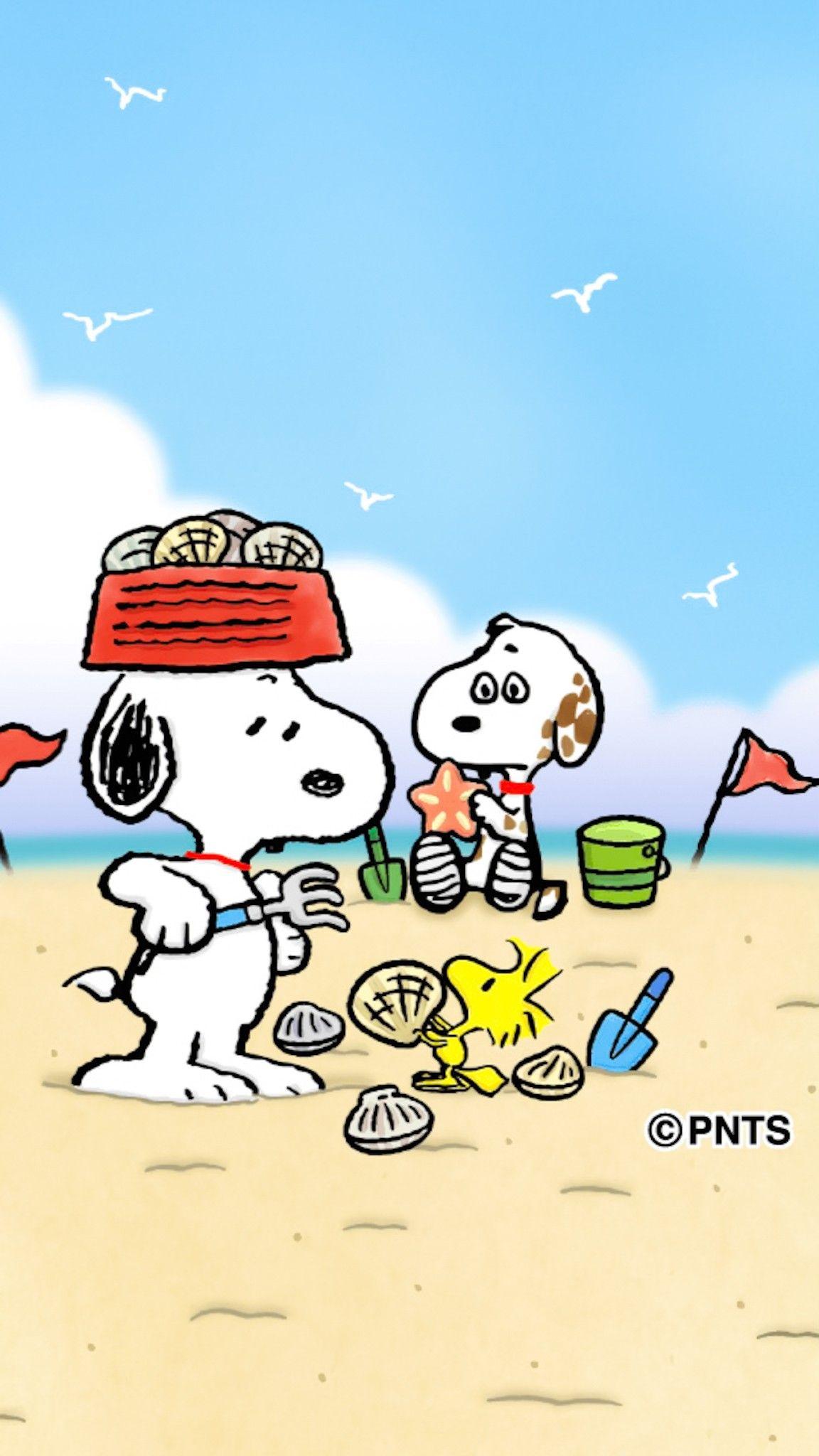 「Snoopy and woodstock」おしゃれまとめの人気アイデア|Pinterest|Joyce Ying
