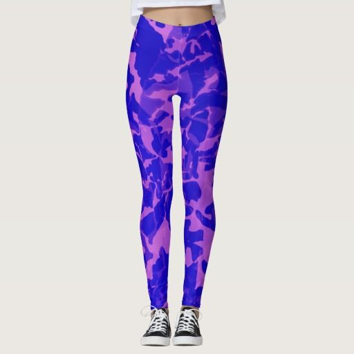 #leggings #design #sublimation #camouflage #pink #purple #pinkcamo #purplecamo #girlycamo