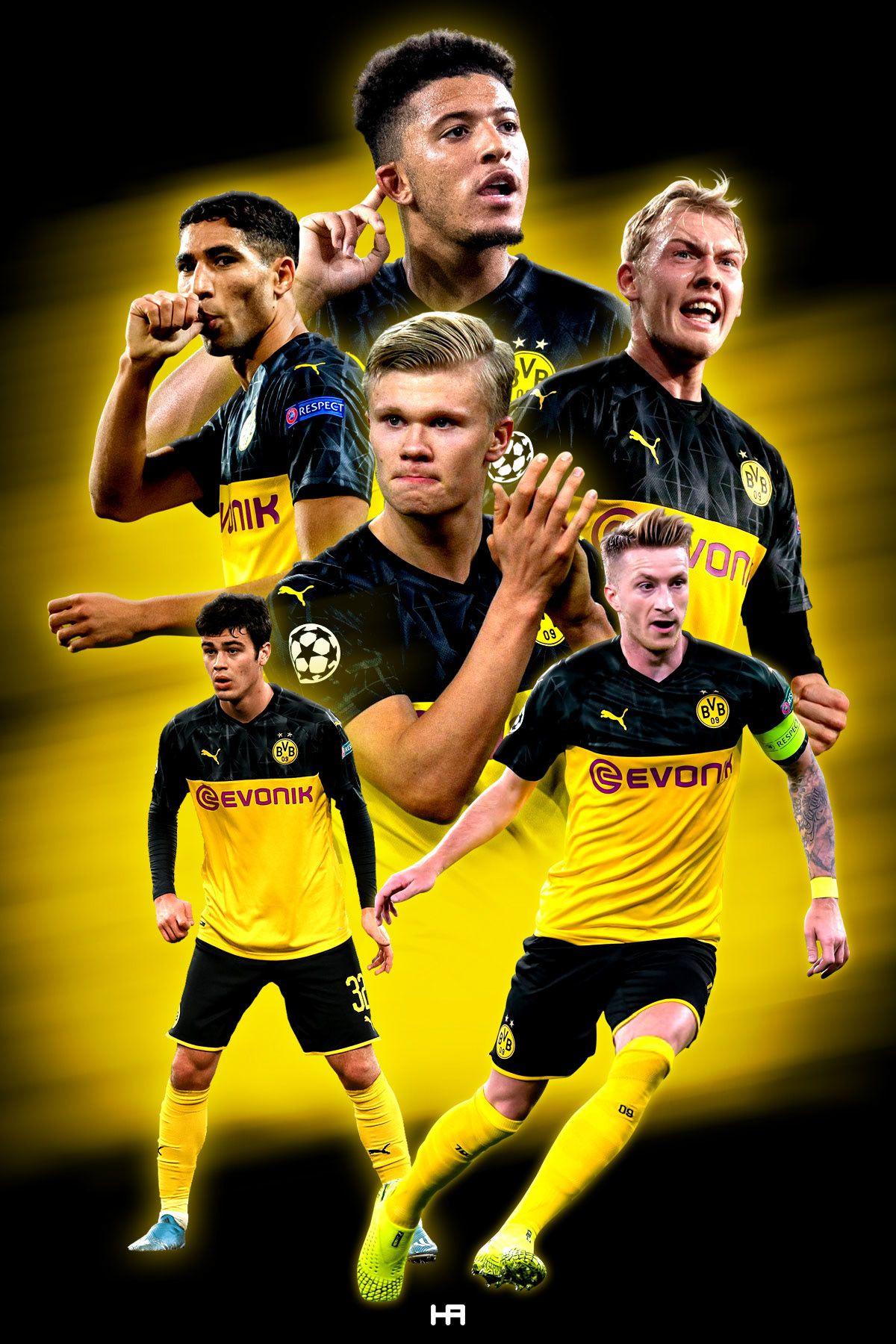 Football Edits 2020 On Behance In 2020 Soccer Guys Soccer Photography Football Wallpaper